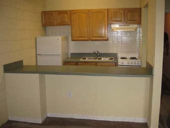 1 bedroom apartments in dalton ga skylark apartments rentals dalton ga apartments com