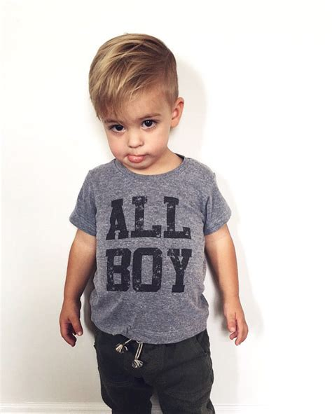 boys haircut styles age 3 101 trendy and cute toddler boy haircuts toddler boys