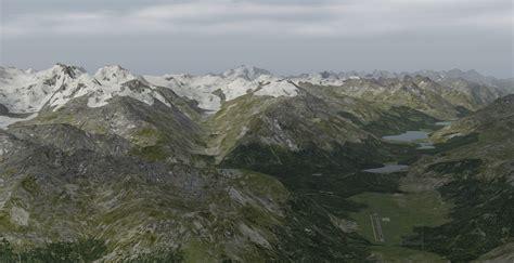 best scenery for x plane 10 x plane 10 scenery x plane