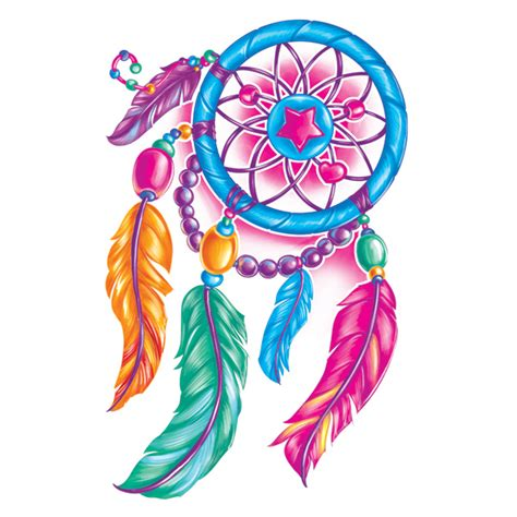 imprinted dream catcher tattoo usimprints