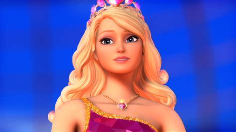 barbie princess images barbie princess charmschool hd barbie the princess charm school blair barbie