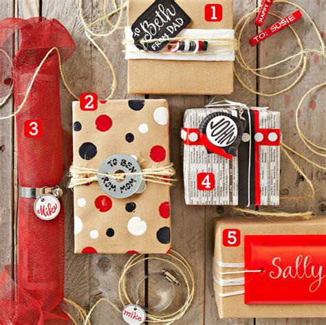 Creative Gift Wrapping For - wrap ur loved one s gifts with beautiful gift packing