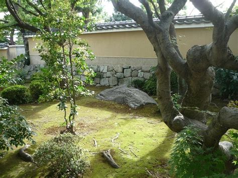 japanischer garten frankfurt japanischer garten mauern u hecken
