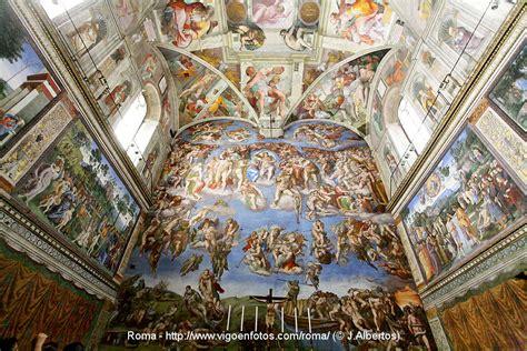imagenes ocultas en la capilla sixtina capilla sixtina miguel 193 ngel thinglink