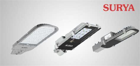 led shop lights for sale surya led streetlights price and product list led
