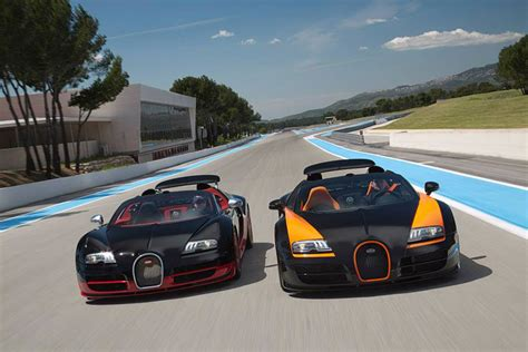 bugatti driving experience photos from bugatti driving experience at circuit paul ricard