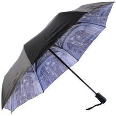umbrella pattern inside 1000 images about parasols and umbrellas on pinterest