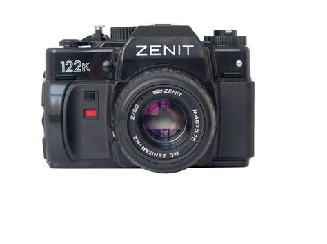Zenit Instan 17 best images about the lomography view on medium format reviews and
