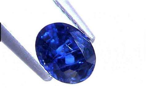 blue sapphire gemstone information gem sale price