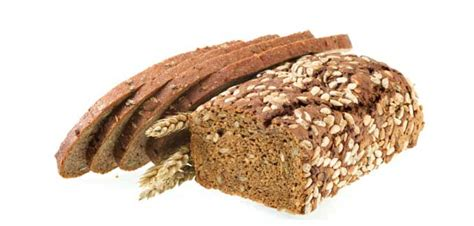 whole grains vs multigrain whole grain vs multigrain bread the choice is simple
