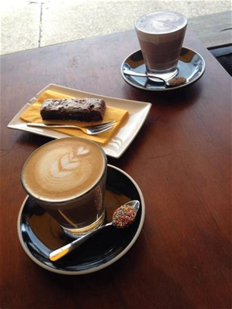 Links From Chocolate Keyboards To Espresso by The Best Coffee Chocolate Picture Of Bean