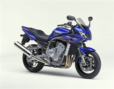 design cafe yamaha yamaha sport touring yamaha design cafe english fzs1000