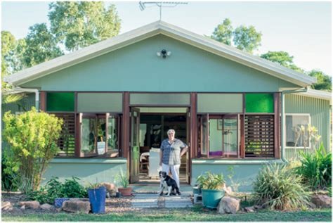 Livable Sheds Queensland by A Beautiful Liveable Shed In Nome Townsville