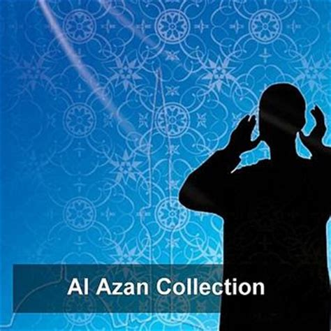 download mp3 azan zuhur full azan makkah free full version free software download