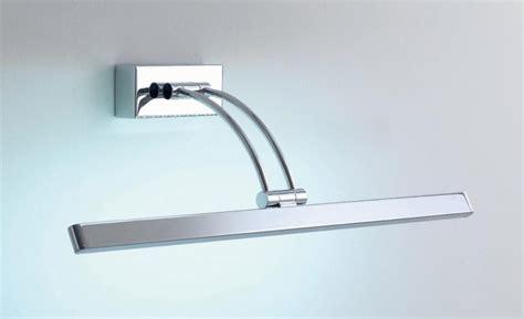 faretti per bagno led faretti led specchio bagno