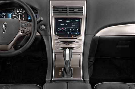 vehicle repair manual 2011 lincoln mkx instrument 2015 lincoln mkx reviews and rating motor trend