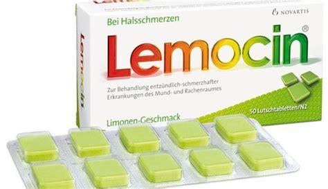 Terbaru Obat Kutil Untuk Anak Dewasa Menghilangkan Merontok 5 obat radang tenggorokan paling uh yang bisa dikonsumsi anak anak dan dewasa boombastis
