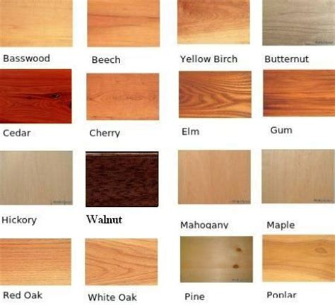 policrete explore diverse variety flooring colors designs in miami natural wood colors google search wood projects pinterest wood colors woods and house