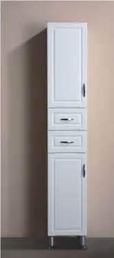 bathroom storage cabinets free standing myideasbedroom