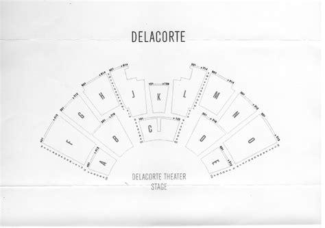 delacorte seat chart explore schauspieler123 s photos on