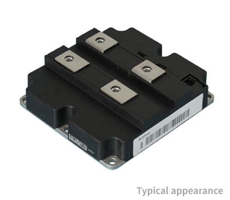 automotive diode module dd800s17h4 b2 infineon technologies