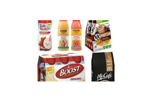 boost drink coupon canada