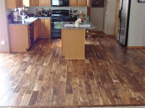 tobacco road wood flooring home and landscape ideas pinterest