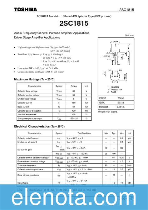 solution manual for the design of cmos radio frequency integrated circuits design of cmos radio frequency integrated circuits solution manual 28 images fundamentals of