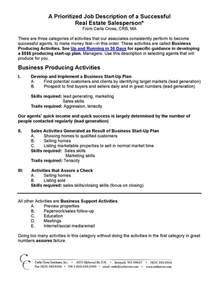 Real Estate Essay by Sle Resume Cpa Resume Sles Resume Essay Exle Docs Acting Resume Template