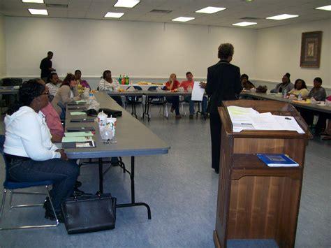 counseling programs hud housing counseling programs