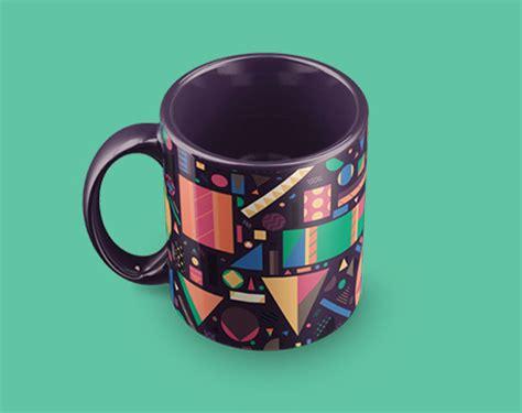 design mug free 40 best free cup mug mockups for your business updated