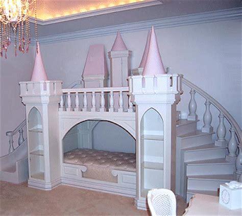 princess themed room decor princess bedroom decorating ideas house experience