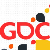 Gdc Conference Associate Essay by Volunteer Applications Now Open To Be A Gdc 2014 Conference Associate Gdc News