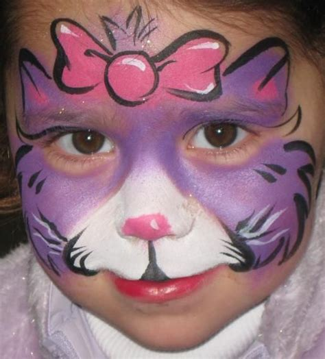 scary cat painting ideas 25 best ideas about painting tips on