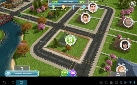 woodworking sims freeplay diy wood design popular how to get woodworking on sims