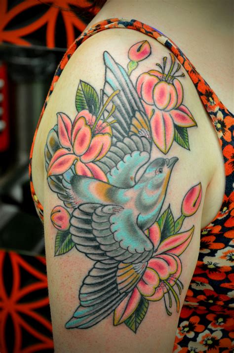 traditional dove tattoo 20 traditional tattoos design ideas for and