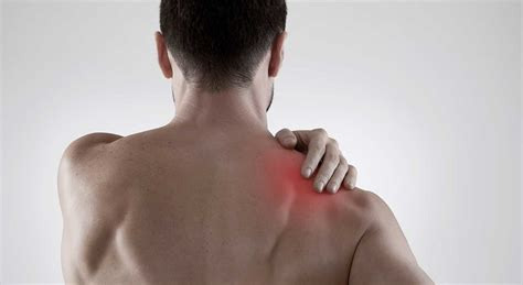 sharp shoulder pain when bench pressing sharp shoulder pain when bench pressing 28 images the