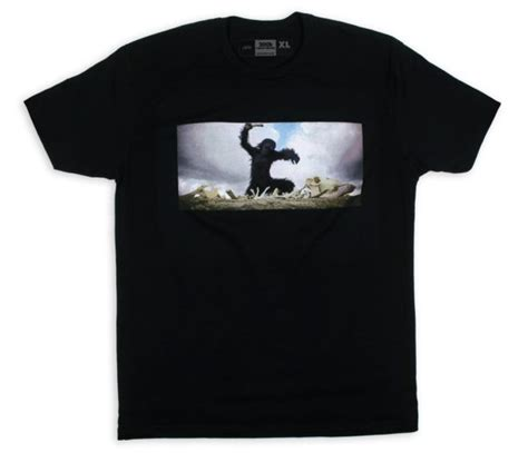 A Space Odyssey Epicline T Shirt new 2001 a space odyssey t shirt line is out of this world 15 mi