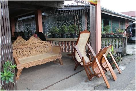cleopatra sofa philippines philippines woodwork august shipment prices rocking