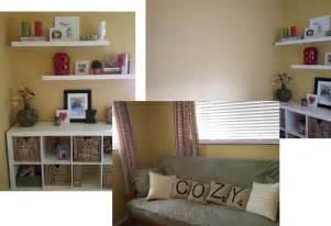diy home decor ideas living room diy home decor ideas living room floor mat diy 1 living