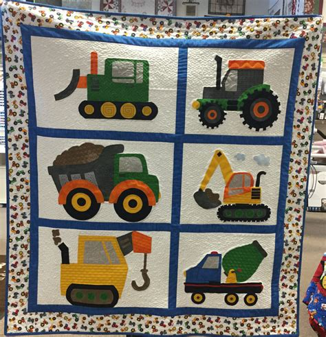 Quilting And Sewing by I Dirt Bismarck Sewing Quilting