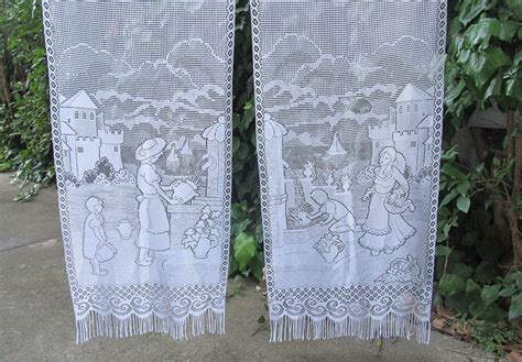 french door net curtains french lace curtains french door curtains net curtains