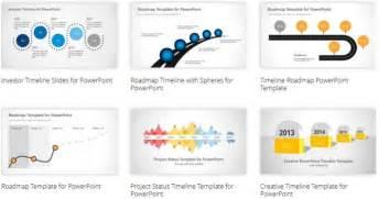 Impressive Powerpoint Templates by Impressive Powerpoint Designs And Templates