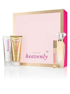 Victorias Secret Sweepstakes - 1000 images about perfume on pinterest victoria secret perfume fragrance and