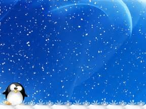 animated snow backgrounds wallpaper wallpaper hd