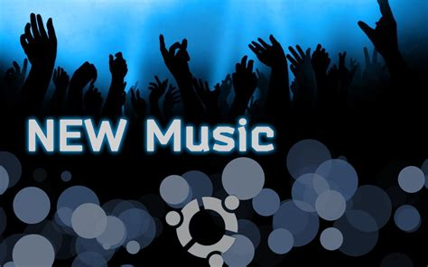 music newscom excited about new music this january scrink com bring