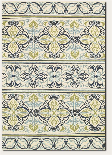colony rug new indoor outdoor area rugs and runners colony rug provider of carpet products services