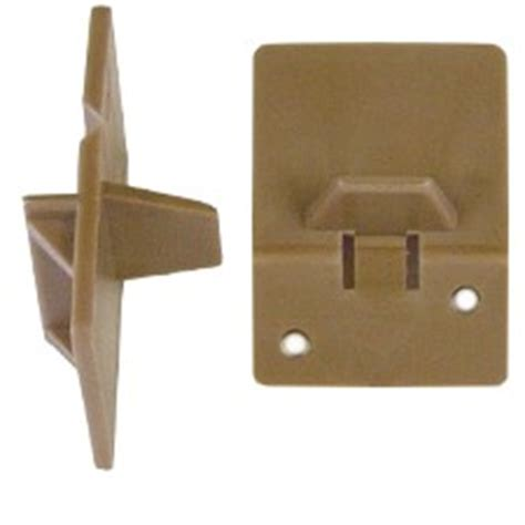 Drawer Stop Hardware by Drawer Stops