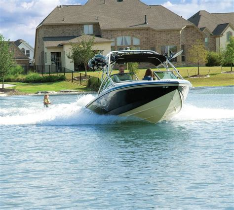 towne lake real estate and homes for sale har