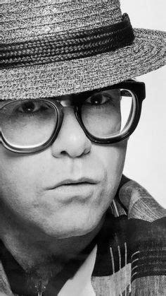 165 Best Elton John images   Captain fantastic, Music, I